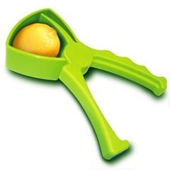 DIY Fruit Juicer Cooking Tools Hand Press Juicer Lemon orange Squeezer Fruit Lime fresh juice too