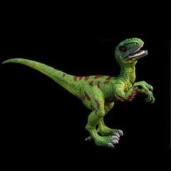 Jurassic Dinosaurs Tyrannosaurus Spinosaurus Action Figures Models Building Blocks Bricks Toys Wo