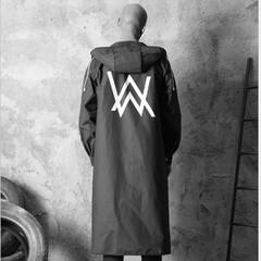 Raincoat Motorcycle Poncho Outdoor Waterproof Cover Rain Coat Men Suit Cape Jackets Kaban Erkek C