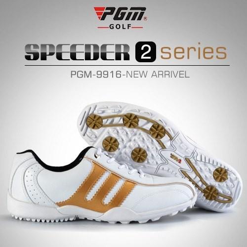 ... sport shoes Summer Ultralight Wear-resisting golf for men Breathable  Waterpro  Product No  7473922. Item specifics  Seller SKU vBtooBTMouS   Brand  a995200e302