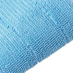 side Brush+5 hepa Filter+5 Mop Cloth  for ilife v5s ilife v5 pro ilife x5 V3+ V5 V3 v5pro vacuum