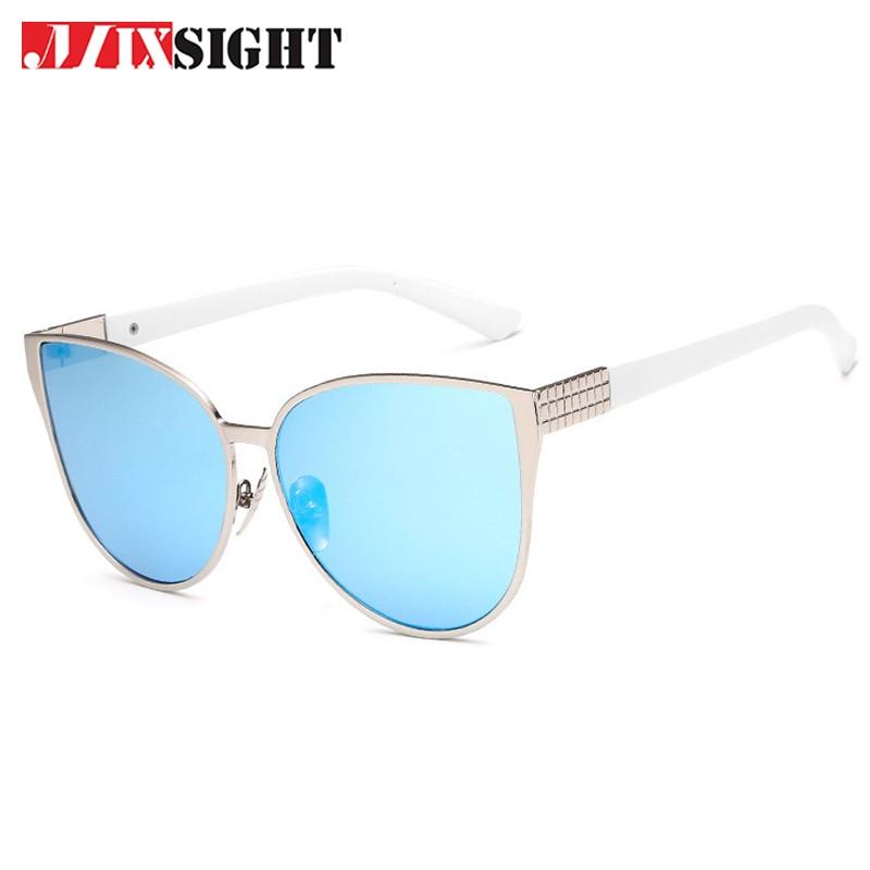 Safety Goggles Uv400 Glasses Cat Eye Sunglasses Summer Style Sun