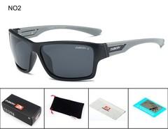 new  Polarized Sunglasses Men Women Driving Sport Sun Glasses For Men High Quality Cheap Luxury B