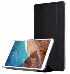 Xiaomi Mi Pad4 Pad 4 Plus Case+Tempered Glass Sleep Wake Stand Slim Smart Cover 10.1@ Tablet Tran