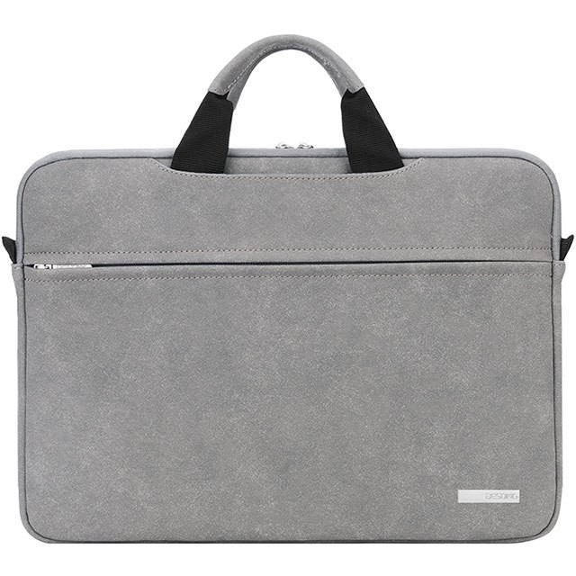 Item specifics  Seller SKU QjzTXeDDNoy  Brand  Bestjing Men Women Portable  Laptop Case Bag 11-15.6 Inch Notebook Handbag Soft Sleeve For Macbook Pro  ... 9f936eb69d