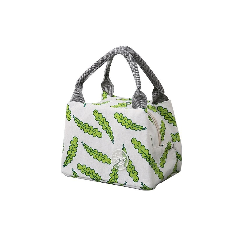 Item specifics  Seller SKU OfEtonyEstl  Brand  SIKOTE Insulate Portable Lunch  Bag Keep Fresh Women Thermal for Picnic Office Student Lunch Box Ice ... 6a9037833e
