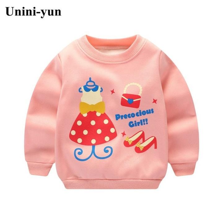 9a504db65 autumn winter children boys sweatshirt New baby boys clothings ...
