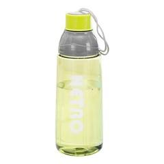Travel Sport Tea Water Seal Bottle 800ml Travel bottle