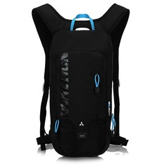 LION 8L Ultralight Waterproof Cycling Backpack Men Women MTB Bike Water Bag Breathable Sport Bicy