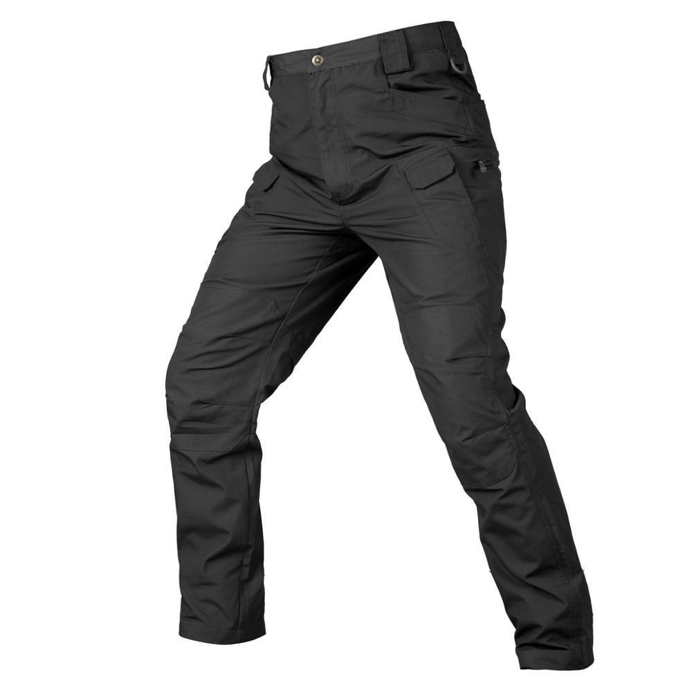 bdba1a055bd ... Men Summer Durable Camouflage Tactical SWAT Pants Military Army Combat  Trous  Product No  8040419. Item specifics  Seller SKU PCxWpXTn0qq  Brand