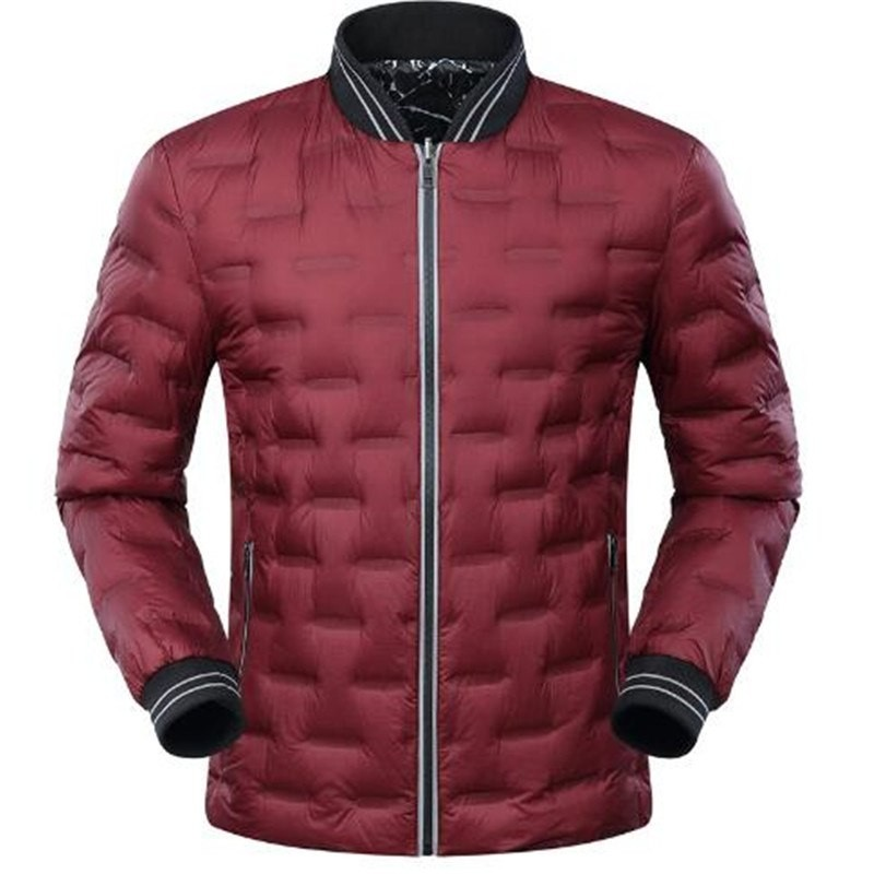 f57f554d032d ... Winter Jacket Men 2017 Plus Size Mens Down Jackets 90% White Duck Down  Jacket  Product No  8059938. Item specifics  Seller SKU hfhssLxg4sj  Brand