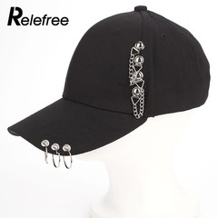 Durable Outdoor Hat Tennis Cap Portable Sun Visors Baseball Cap Practical Golf Cap 3 Color