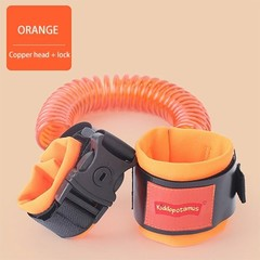 Lost Wrist Link Toddler Leash Safety Harness for Baby Strap Rope Outdoor Walking Hand Belt Band A