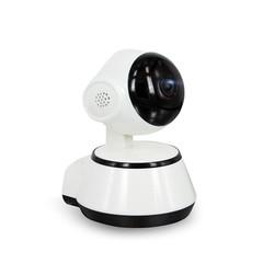 720p Wireless Camera IP wifi Camera Mini CCTV Security Monitor Surveillance Video Cameras Night V