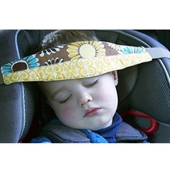 stroller safety seat, etc. sleeping, safety, fixing belt, sleeping artifact