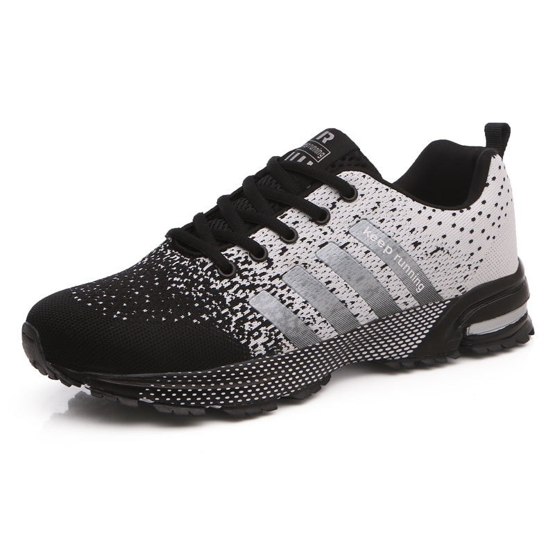 8bcd2b8d5b2 ... New Design Women Sneakers Men Running Shoes Plus Size Comfortable Lace-up  Male S  Product No  8183621. Item specifics  Seller SKU cQxKokjr83O  Brand