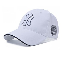 Sports Baseball Cap Adult Golf Caps Embroidered Hat Outdoor Sports Running Hiking Mountain Sun Ha