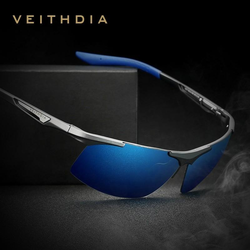 18dffb845a3 ... Polarized Men Coating Mirror Glasses oculos Male Eyewear Acces  Product  No  2972099. Item specifics  Seller SKU UxEEicLylpN  Brand