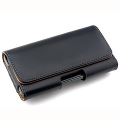 For Doogee X30 X30L Sport Waist Belt Clip Phone Leather Cover Case For Doogee Homtom S7 HT50 HT17