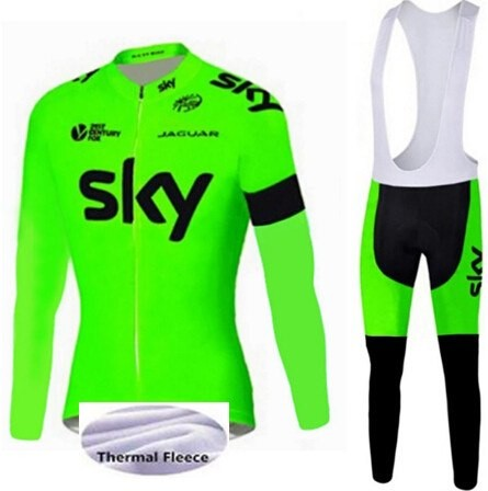 24efbeefb ... Long sleeve bike clothing MTB Ropa Ciclismo Ou  Product No  8296802.  Item specifics  Seller SKU UvkFqjaQwxk  Brand