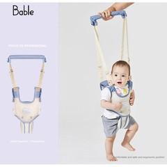 Learning Walking Belts Baby Walking Belt Convenient Adjustable Toddler Belt Toddler Safety Harnes