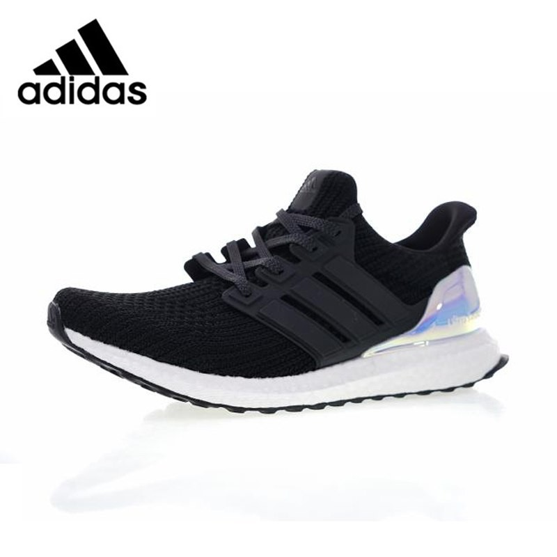 078e2373fa536 ... Adidas Ultra Boost 4.0 UB 4.0 Popcorn Mens Breathable Running Shoes  Sport Ou  Product No  8311951. Item specifics  Seller SKU PtFAXCATYqq   Brand