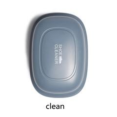 Brush Shoes Cleaning Washing Brush Tool for dropshipping 1PC Shoe wipe shoe brush creative new de