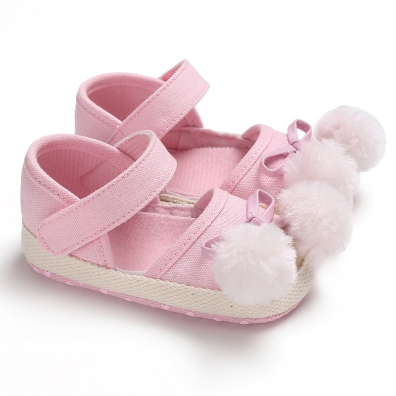 1df7fbffe Item specifics  Seller SKU awgqjNrG7jc  Brand  Fashion hollow out PU  leather summer baby kids shoes children ...