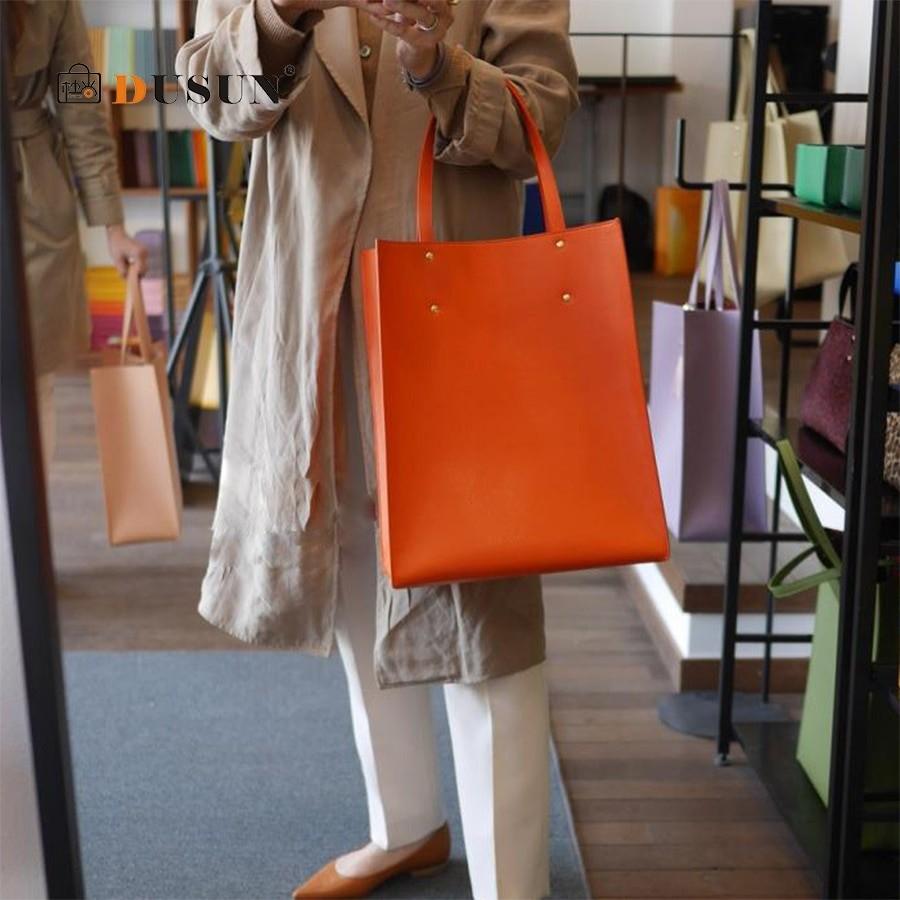 dc28a162f0d5 2pcs Set Women Bag Tassel Pure PU Leather Shoulder Crossbody Bag Women  Handbag Scarves Set Large