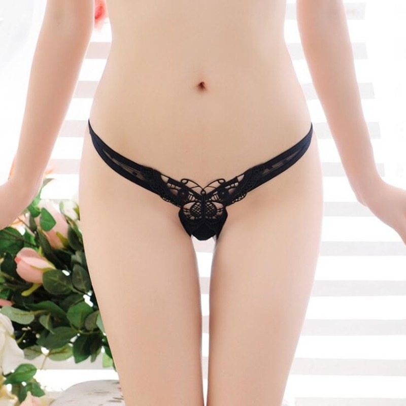 f12a8fbf89 ... Low Waist Lace Underwear Hollow Out Sexy Underwear seamless thong White  Ladies  Product No  9756749. Item specifics  Seller SKU KxeeiRrb8GM  Brand