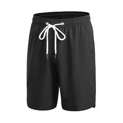 2018 Men Custom Gym Basketball Jersey College Survetement Football MMA Sport Suit Legging Leisure