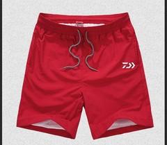 2018 Brand Outdoor Sports Shorts Professional Men Fishing Shorts Anti-uv Quick-drying Windproof B
