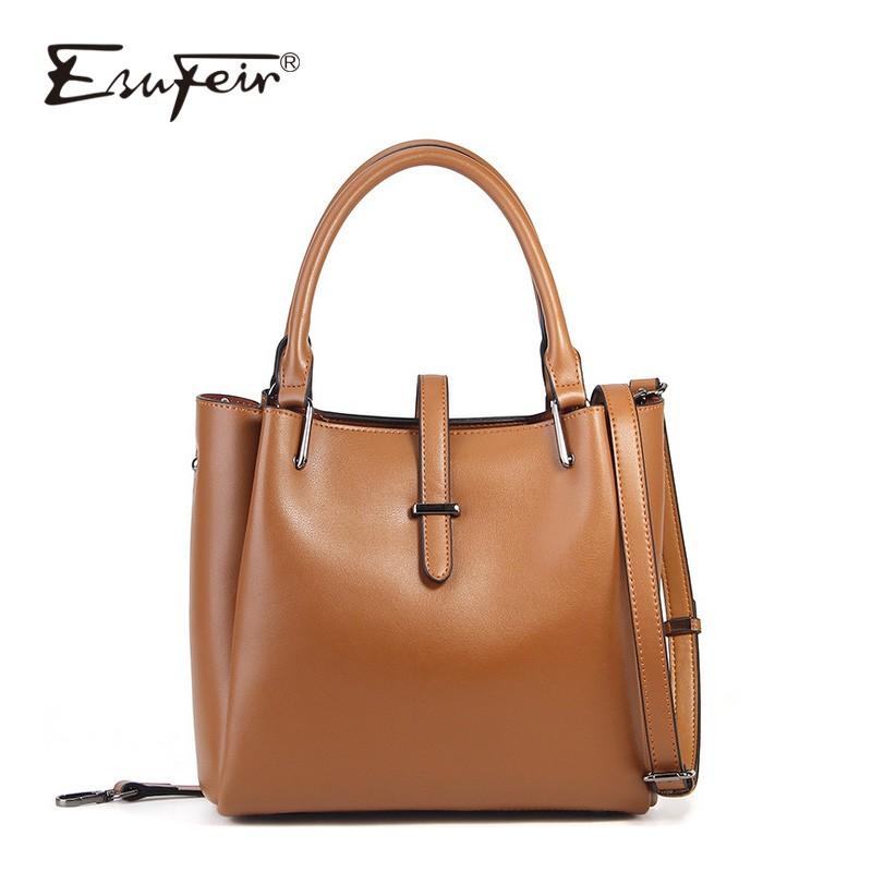840155987 ... Leather Women Bags Solid Color Large Capacity Tote Bag Vintage  Crossbody Bag Des: Product No: 9905336. Item specifics: Seller  SKU:AGodQpblZEj: Brand: