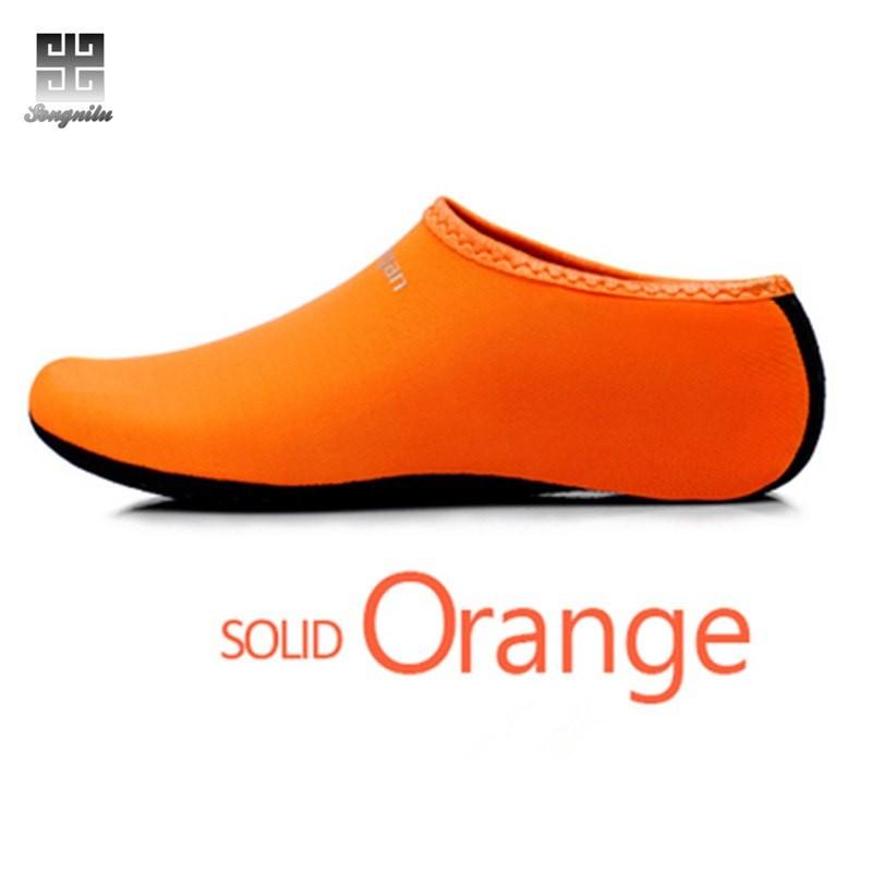 845315345 New Men and Women Water Shoes Nylon + Neoprene Mesh Aqua Socks Yoga  Exercise Pool Beach Dance Swi  Product No  9925241. Item specifics  Seller  ...