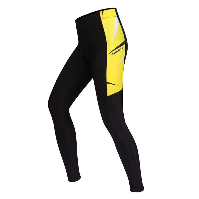 ... Ciclismo cycling Mountain MTB Bike Gel Pad Pant Tights Trousers   Product No  9977707. Item specifics  Seller SKU YklyPaaavaC  Brand  2fc8d59fa