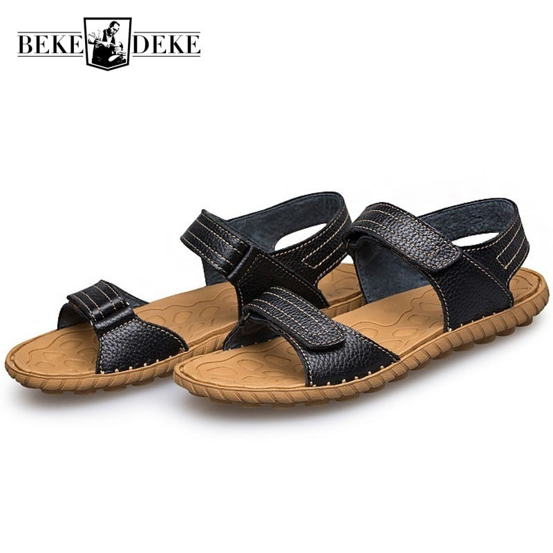 3205021733015 Men Sandals Summer Hook   Loop Outdoor Beach Shoes Plus Size 47 Fashion  Design Casual Concise  Product No  9979428. Item specifics  Seller  SKU wVsbciLMy0Y ...