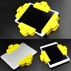 Mobile Phone LCD Screen Repair Tools Clip Fixture Clamp For Iphone Samsung iPad