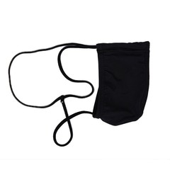 Thongs Sexy Underwear Jockstraps G string Men Lingerie Bedtime Underpant Gay Underwear Men Pantie