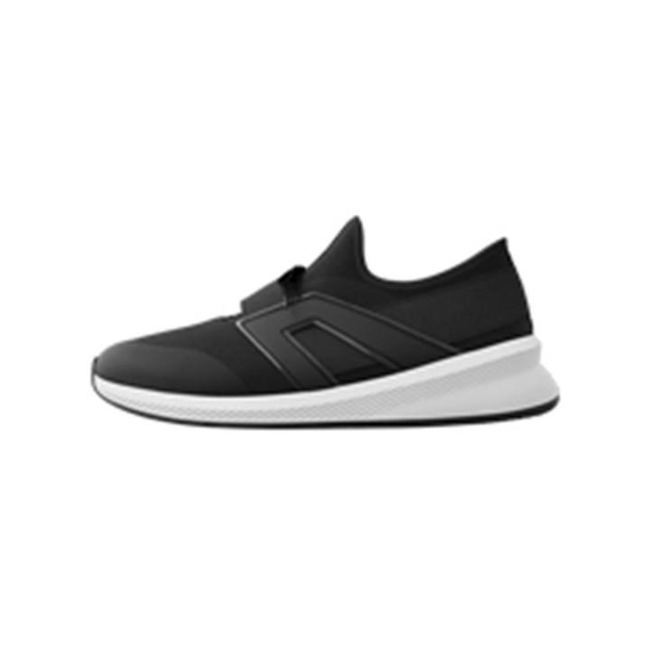 GTS Light Comfortable Sports Shoe Sneaker For Men Male Anti-Slip Breathable Mesh Unique Design Ea