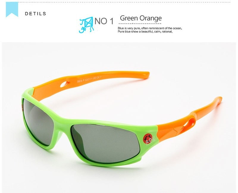 b001ed77a9 ... Polarized Children Eyeglasses TR90 environmental Flexible Safety Frame  Shad  Product No  10159080. Item specifics  Seller SKU TWXCARmWWGN  Brand