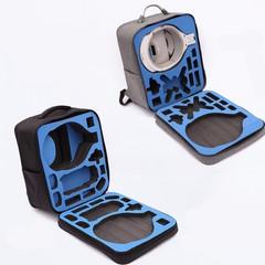 Waterproof case Shoulder Backpack Bag For DJI Mavic Pro RC Drone + DJI VR Goggles