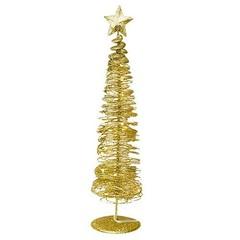 Fairy LED Light Ornaments Christmas Tree Night Lights Outdoor for Christmas Decoration Maison Bat