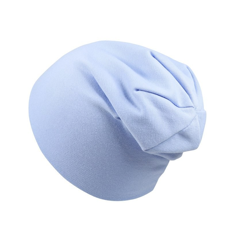 7b70b6c6c68 ... Baby Hat Solid Color Children Hats Boys Girls Warm Beanies Cap Child  Toddler Skulli  Product No  10254877. Item specifics  Seller  SKU WdFGzggpZtL  Brand ...