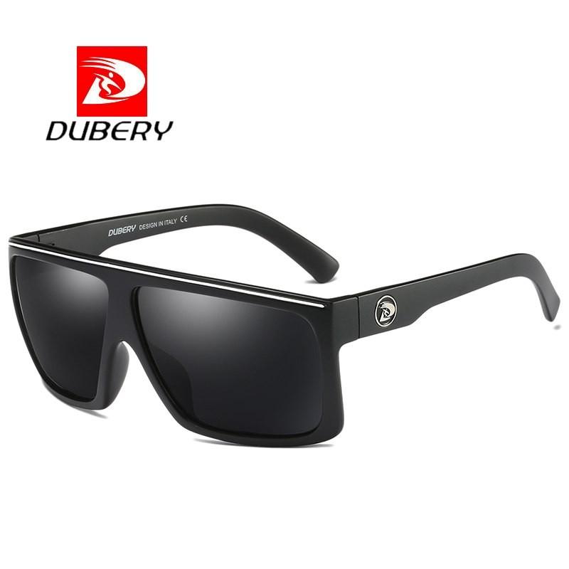 fc333d3890b ... Driving Shades Male Retro Sun Glasses For Men Brand Design Summer Mir   Product No  10265625. Item specifics  Seller SKU uppRarUiNOl  Brand