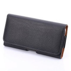 For Xiaomi Redmi Note 4 Case Leather Holster Belt Clip Pouch Funda For Xiaomi Redmi Note 4X Redmi