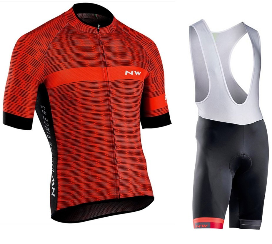 ... mens Cycling Jersey Short Sleeve Summer Breathable bib shorts Bicycle  Clothes Quick Dry  Product No  10470921. Item specifics  Seller  SKU YUnvrxmZBCN ... 9e6163e33
