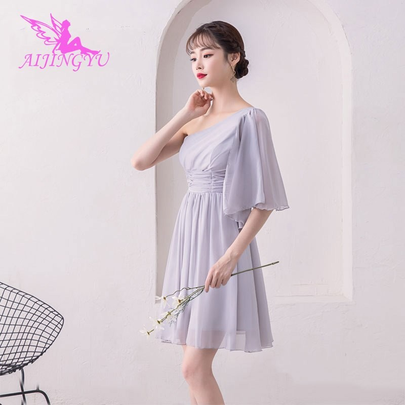 a37f2a0c702 2018 girl sexy bridesmaid dress wedding guest formal dresses BN638  Product  No  10515777. Item specifics  Seller SKU UkhiqiSPdwh  Brand