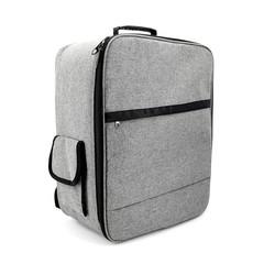 Xiaomi Mi Drone Backpack Outdoor Waterproof Drone Bag Professional Handbag For Xiaomi Drone 4K Qu