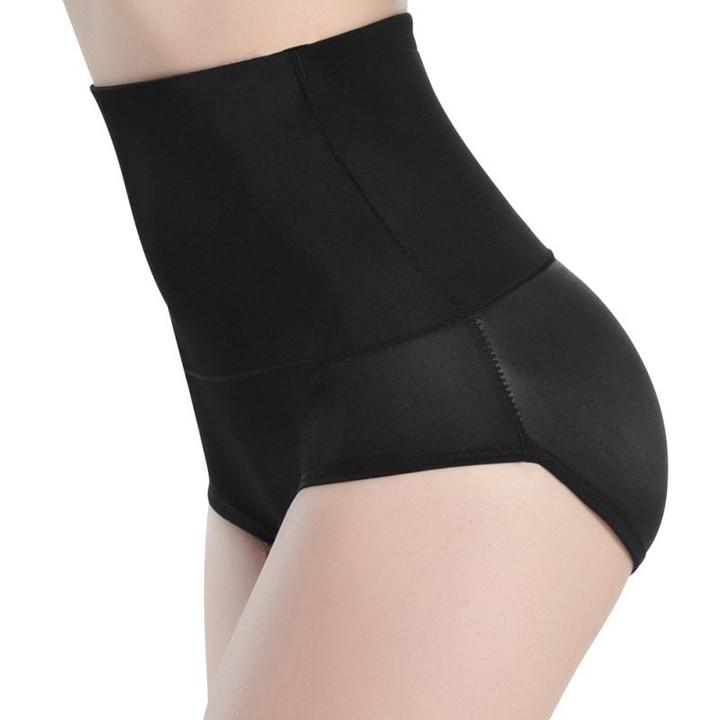 118acd7de5 Slimming Pants Seamless High Waist Tummy Control Knickers Pant Briefs Shapewear  Underwear Body Sh