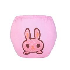 Infants Diapers Nappy Pure Cotton Reusable Washable Comfortable